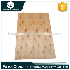 Cheap Price Wooden Pallets for Block Making Machine